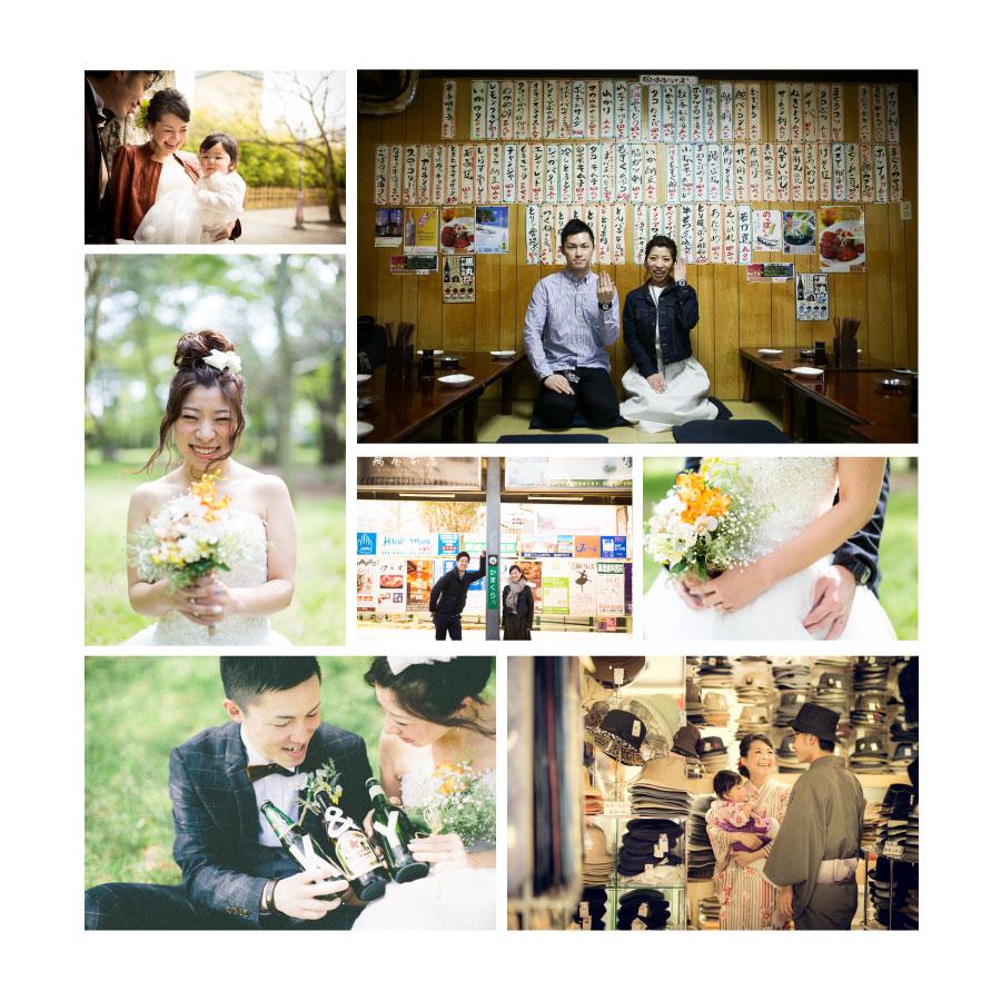 サンブルーム、ドキュメンタリースナップ、写真、撮影、ウェディング、前撮り、後撮り、アニヴァーサリー、プレ花嫁、ブログ
