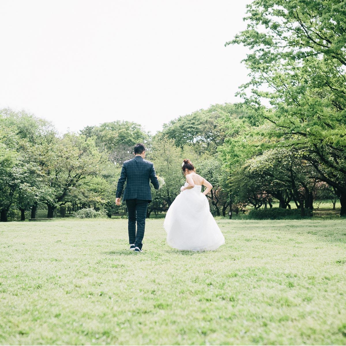 サンブルーム、前撮り、後撮り、ロケフォト、ウェディング、プレウェディング、プレ花嫁