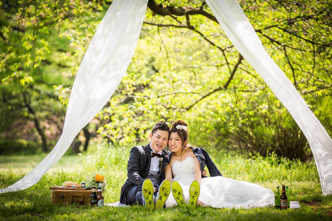 サンブルーム、ソーユー、ロケーション、ロケフォト、ウェディング、撮影、前撮り、後撮り、プレ花嫁