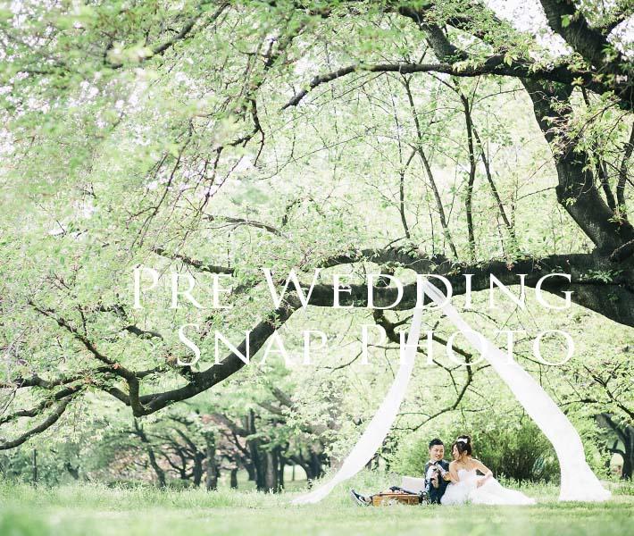 サンブルーム、前撮り、プレウェディング、撮影、フォトグラファー、後撮り、プレ花嫁