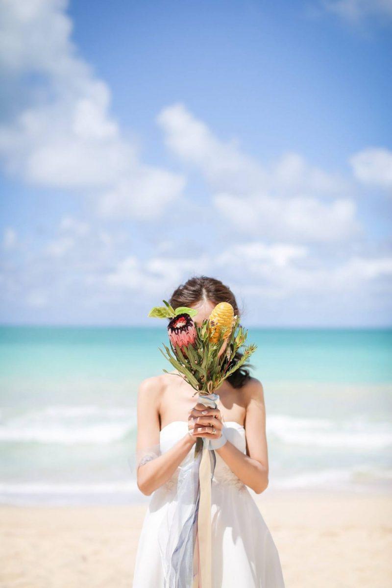 サンブルーム、ソーユー、ロケーション、ロケフォト、ウェディング、撮影、前撮り、後撮り、プレ花嫁、ハネムーン
