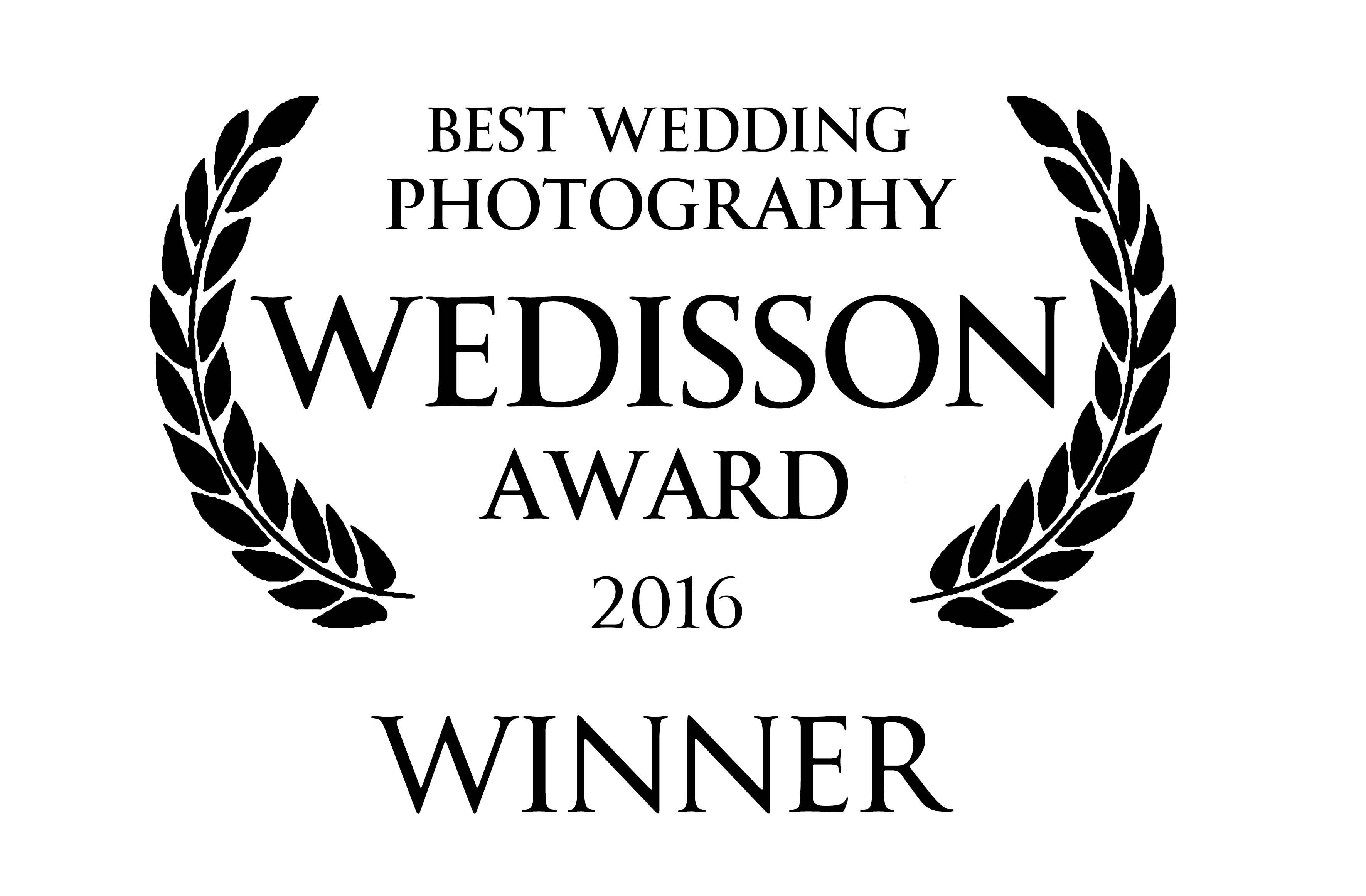 sunbloom_wedisson_wedding_award